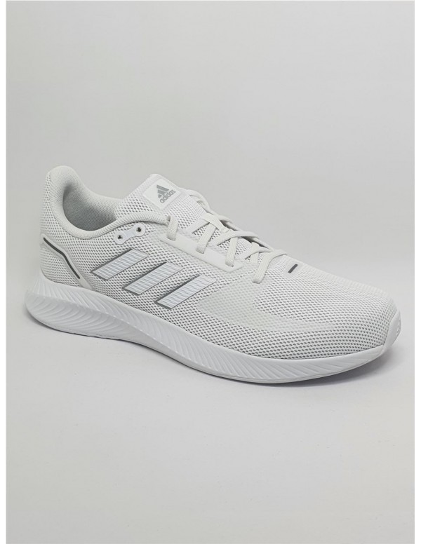 Deportivo hombre Adidas blanco Fy9612
