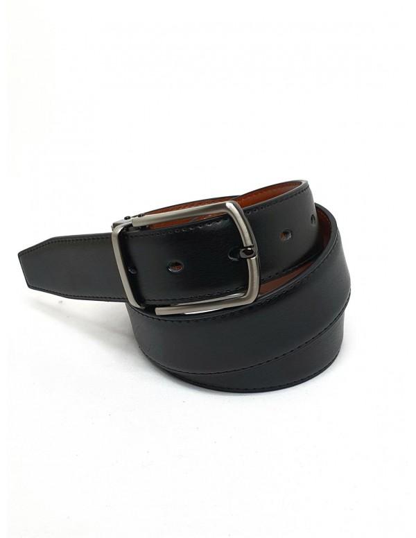 Cinturón de hombre Blesrok en...